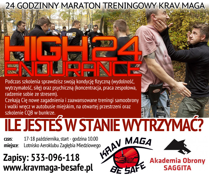 maraton24