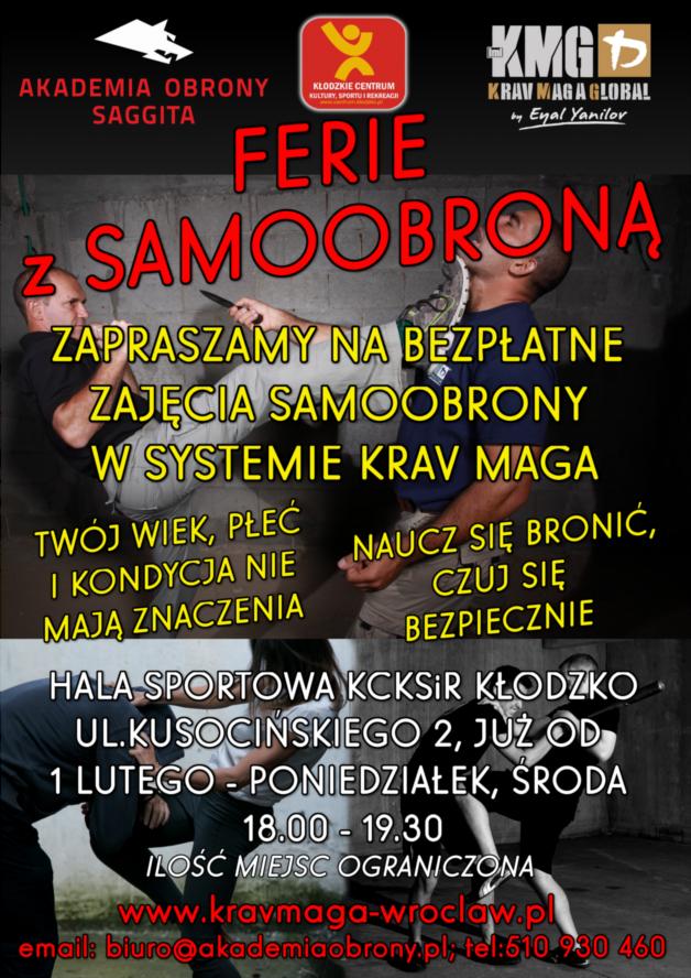 FerieZSamoobrona888